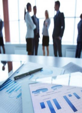 Consultorías Empresas