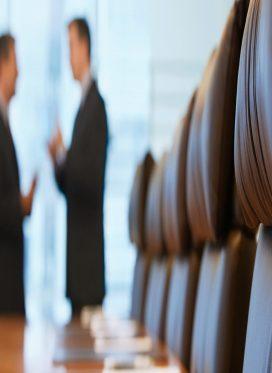 Consultorías Directorios
