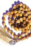 Mala Piedra Petrificada 10 mm